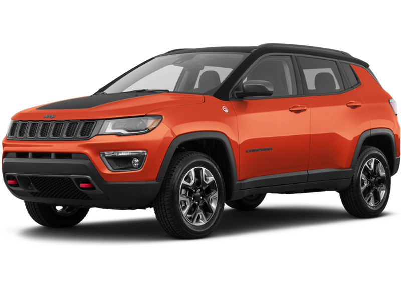 Ford Lease Deals Ct >> Jeep Lease Deals In Ct