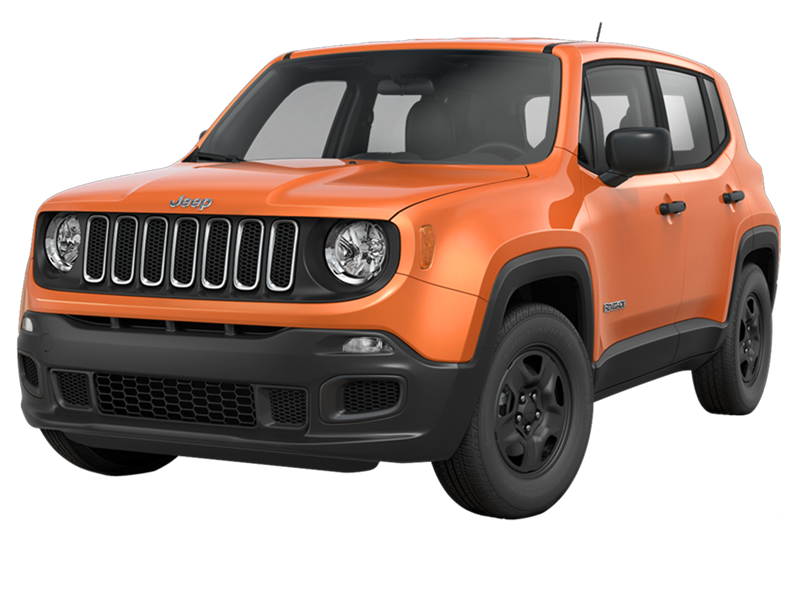 b6f073a2 Jeep Renegade Lease Offer in CT