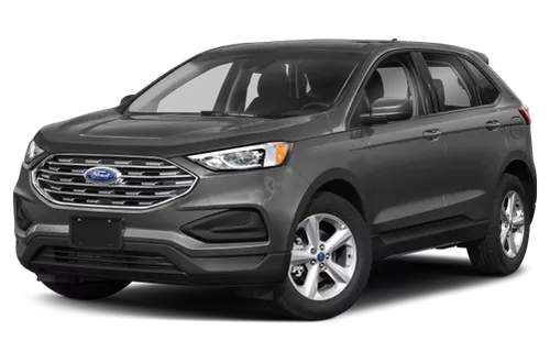 Ford Lease Deals >> Ford Lease Deals In Orange County Ca