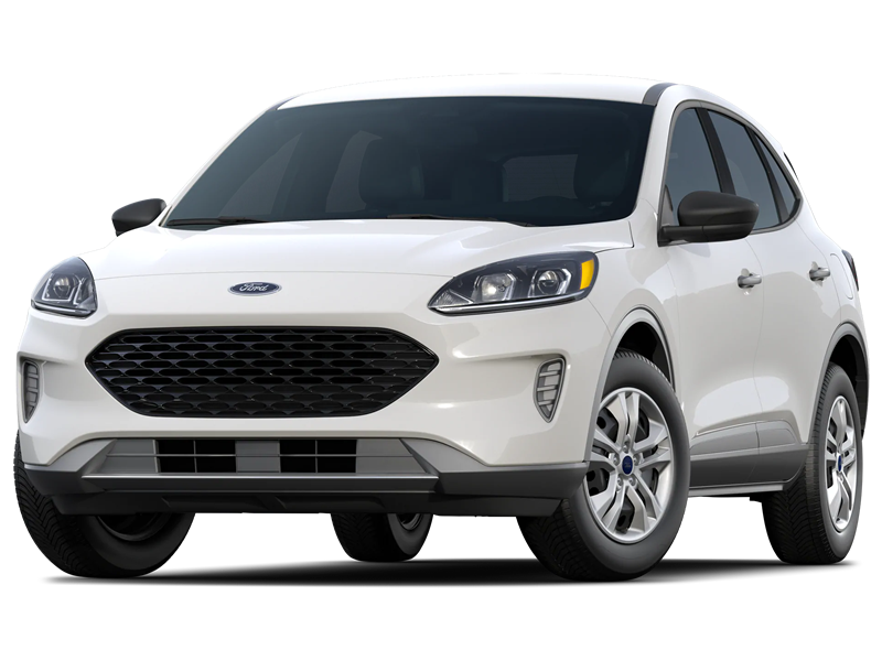Ford Lease Deals >> Ford Lease Deals In Orange Ca