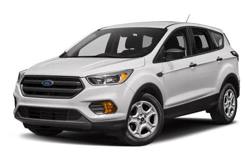 Ford Lease Deals >> Ford Lease Deals In Ma