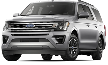 Ford Lease Deals Ct >> Ford Lease Deals In Ct