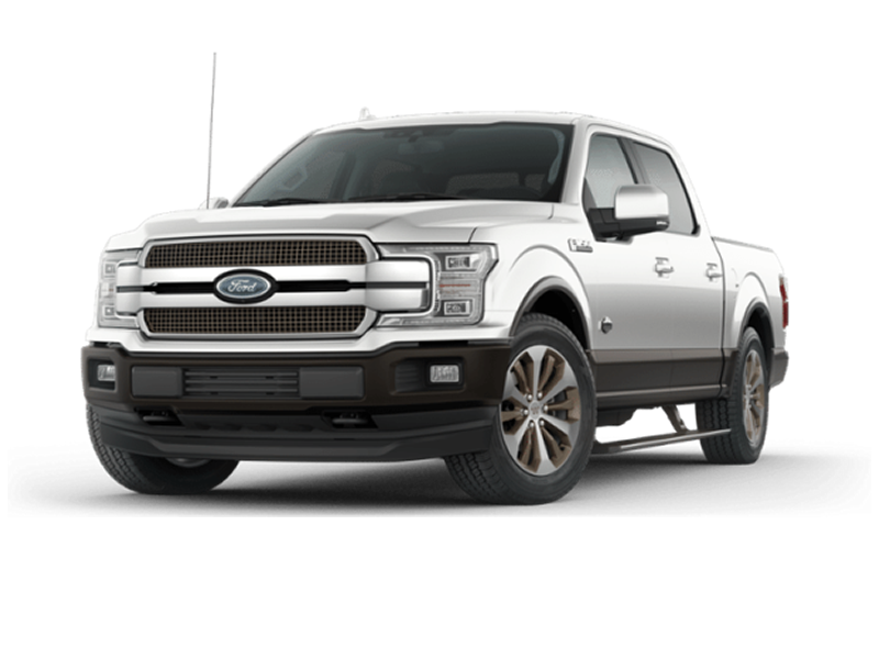 Ford Lease Deals >> Best Ford Lease Deals In Ma