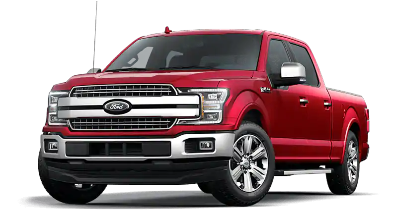 Ford F150 Lease >> Ford Lease Deals In Ma