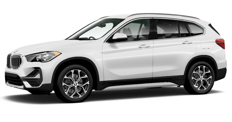 Bmw Lease Deals In Boston Ma Starting From 369 Mo