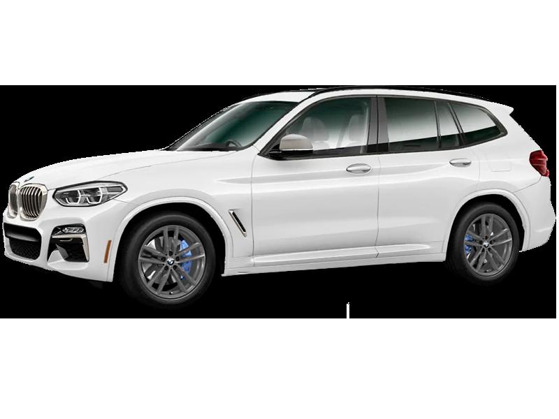 BEST BMW LEASE OFFERS IN BOSTON, MA