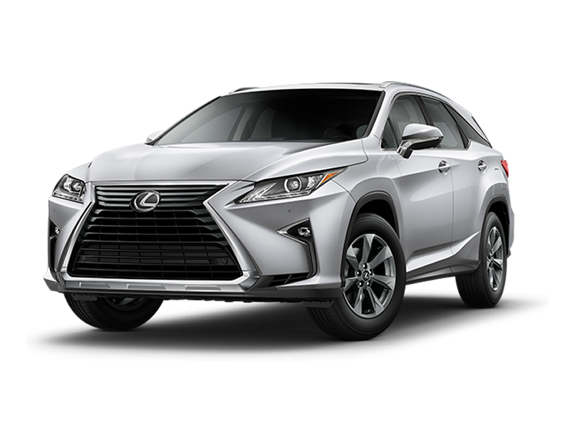 Lexus Lease Deals >> Lexus Rx 350 Lease Deals In Boston Ma Lease From 399 Mo