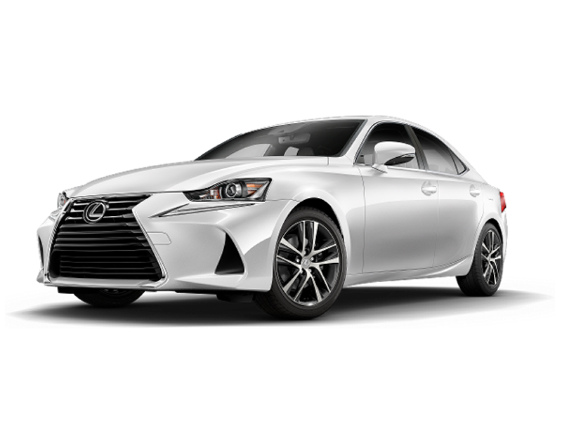 Lexus Lease Deals >> Lexus Lease Deals Near Boston Ma
