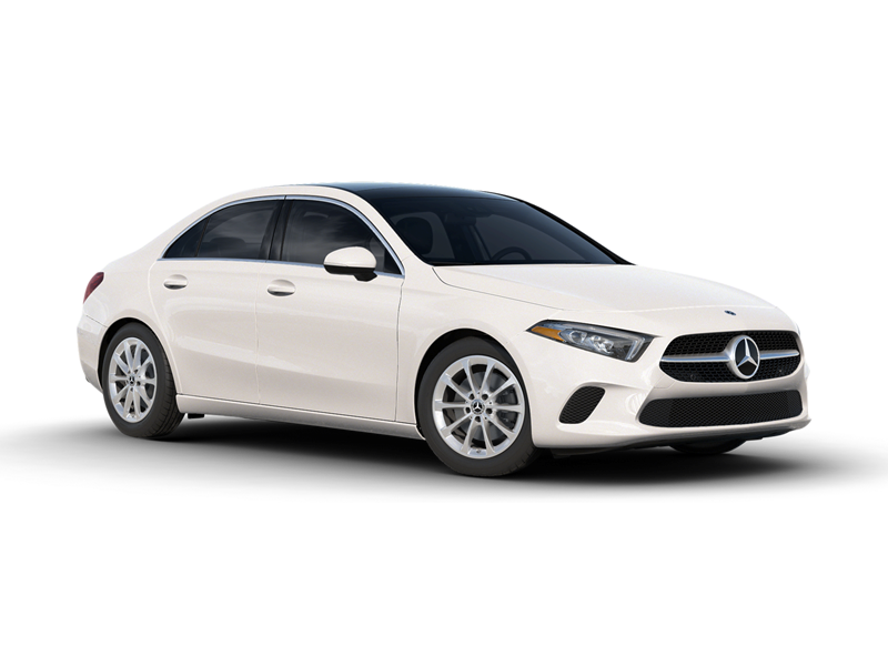 Mercedes Benz Lease >> Mercedes Benz Lease Offers In Boston Ma
