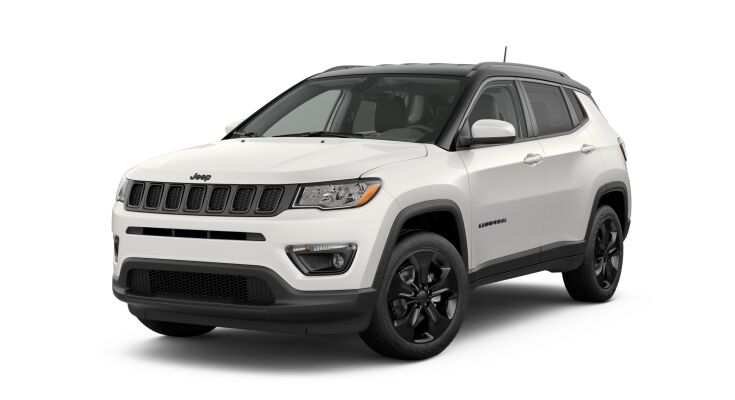 Jeep Lease Deals Near Boston Ma Starting From 129 Mo