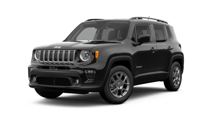 Jeep Lease Deals Near Boston Ma Starting From 69 Mo