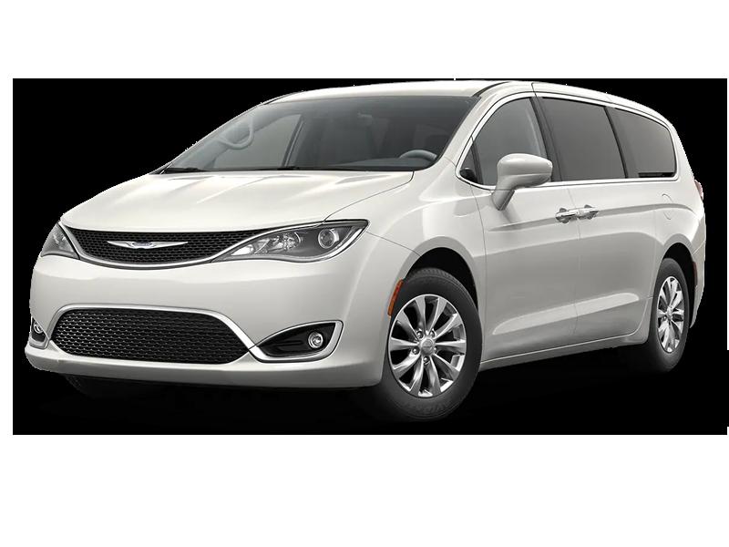 Chrysler Pacifica Lease >> Chrysler Lease Deals Near Boston Ma