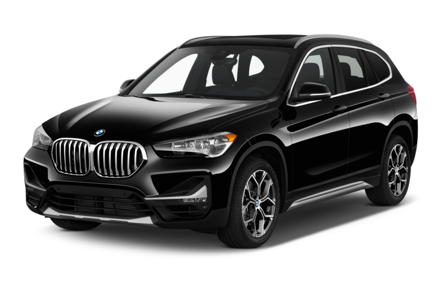 Bmw Lease Offers In Chicago Starting From 329 Mo