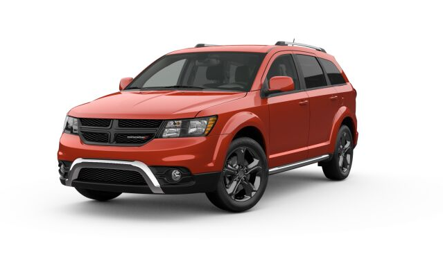 Dodge Lease Deals In Ma
