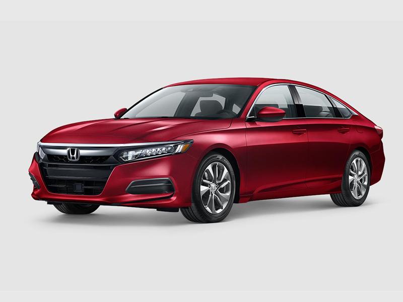 Zero Down Lease Deals >> Honda Lease Deals In Az