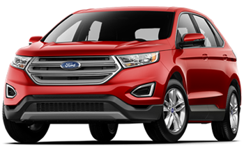 Ford Lease Deals >> Ford Lease Deals In Los Angeles Ca