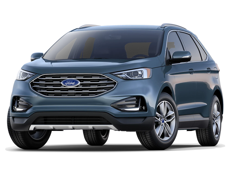 Ford Lease Deals >> Ford Lease Deals In Inland Empire Ca