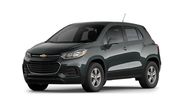 Chevrolet Lease Deals In Ma