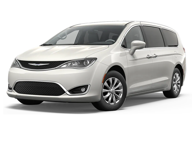 Chrysler Pacifica Lease >> Chrysler Lease Deals In Ma