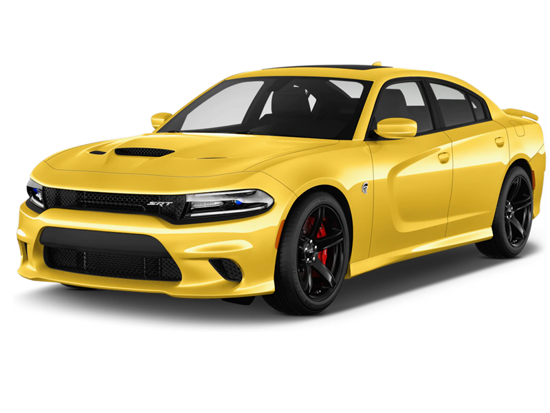 Dodge Charger Lease >> Dodge Lease Deals In Ma