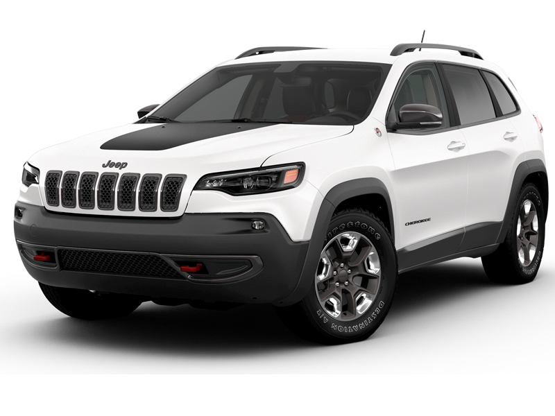 Cheapest Lease Deals >> Jeep Lease Deals In Ma