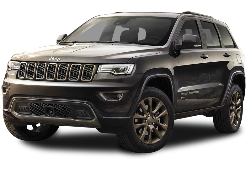 Jeep Cherokee Lease >> Jeep Lease Deals In Ma