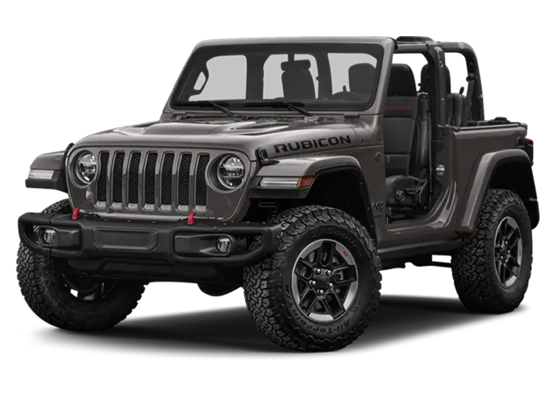 Jeep Wrangler Lease >> Jeep Lease Deals In Ma