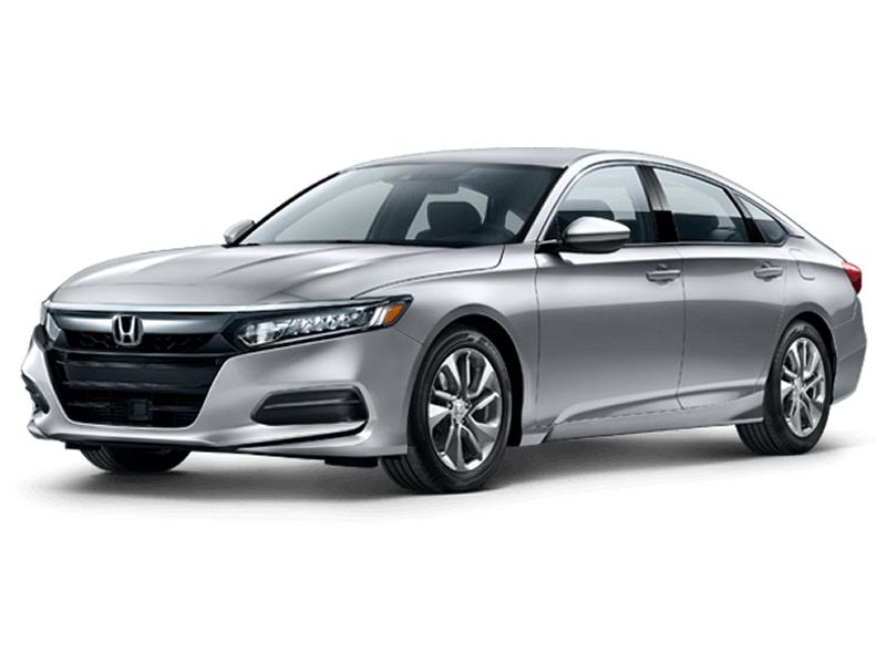 Honda Accord Lease >> Honda Lease Deals In Stockton Ca